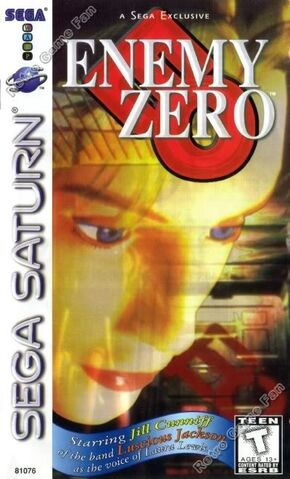 File:Enemy Zero.jpg