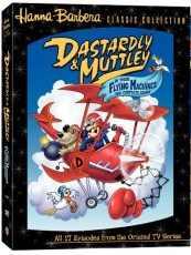 File:Dastardly & Muttley in Their Flying Machines.jpg