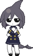 Wadanohara and the Great Blue Sea Latest?cb=20140619050554