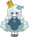 Wadanohara and the Great Blue Sea Latest?cb=20140619045541
