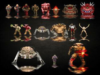 Monstruos Doom.jpg