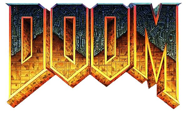 Mirá como fue creado el Doom!