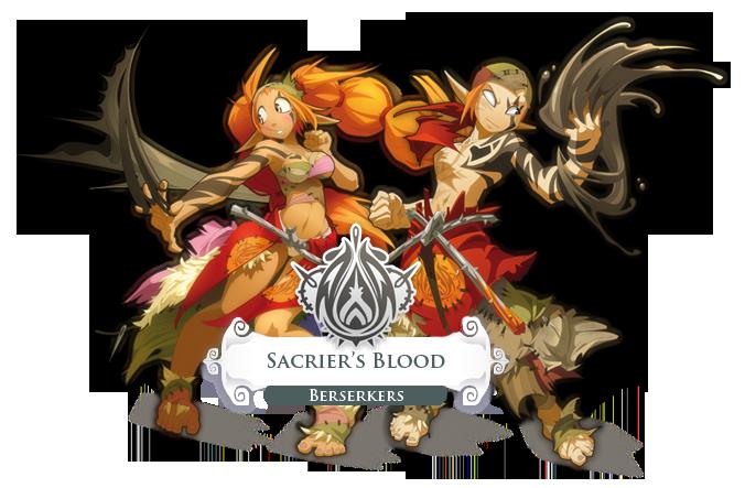 O Sangue de Sacrier Latest?cb=20120119014501