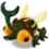 Scarafly (Pet)