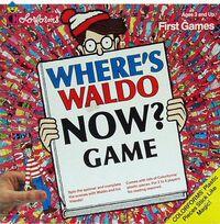 Game.WheresWaldoNow.cover