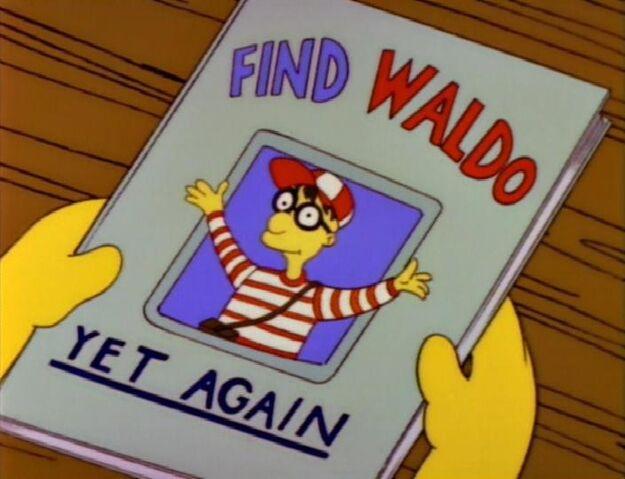 File:Simpsons0.JPG
