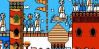 The Great Waldo Search (Nintendo)