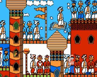 File:NES Carpet Flyers.JPG