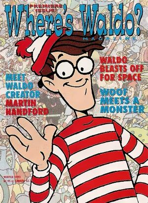 Waldo-Magazine-1