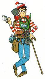 Waldo.1987