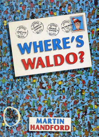 File:Whereswaldo.1987.jpg