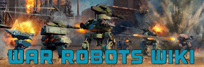 WarRobotsWikiBanner