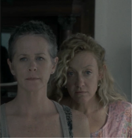 File:Carol and Patricia.png