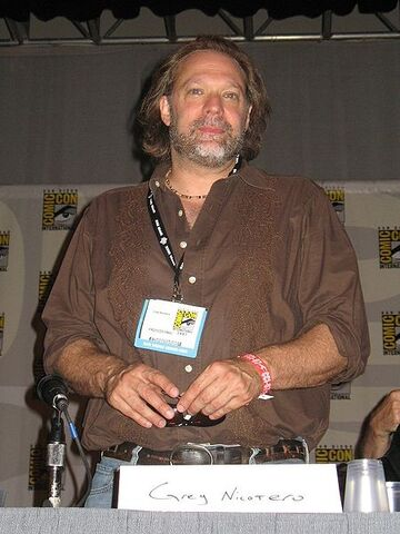 File:Gregory Nicotero.jpg