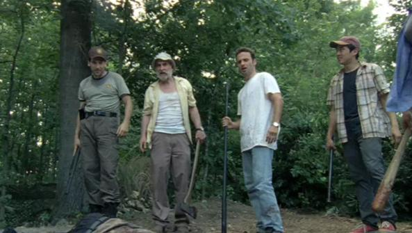 File:Shane Dale Rick Glenn after killing walker.jpg