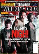 TWD Mag 8