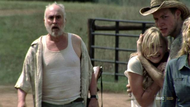 File:The-walking-dead-2x07-beth-dale-jimmy-cap-22 mid.jpg