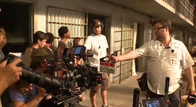 File:Behindthescenes (Infected).jpg