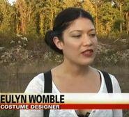 Eulyn-Womble-300x273