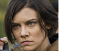 Maggie Rhee (TV Series)