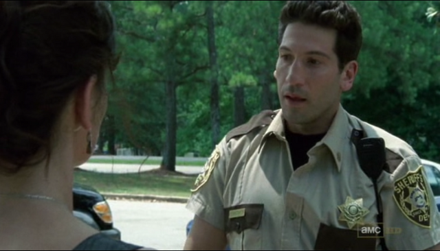File:Shane Walsh (TV) 6.png