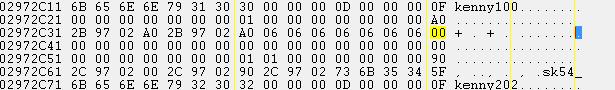 File:Ss (2013-12-21 at 12.06.11).png