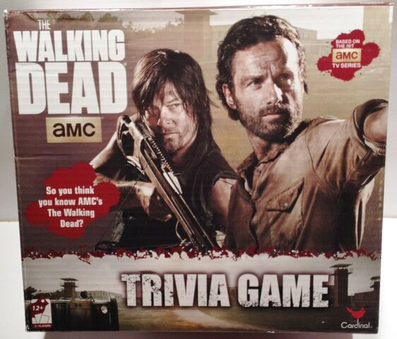 File:TWD Trivia Game.jpg