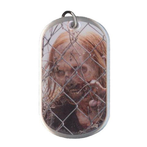 File:The Walking Dead - Dog Tag (Season 2) - WALKER 22.jpg