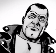 Issue121Negan