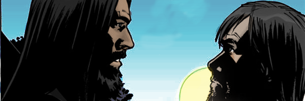 File:Jesus and Rick.png