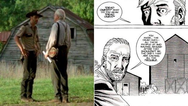 File:TV & Comic Comparison, 38.jpg