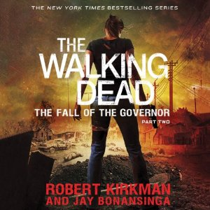 File:The Fall of the Governor Part Two Audiobook.jpg