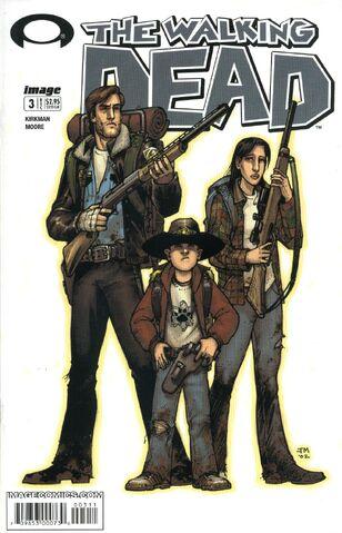 File:The Walking Dead ---03 01.JPG