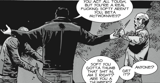 File:154Negan14.png