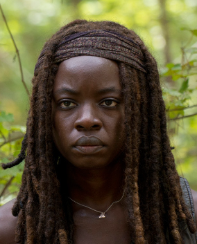 File:610 Michonne Curious.png