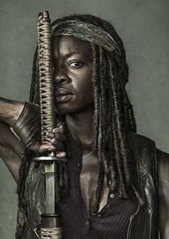 File:Danai-Gurira walking dead 848.jpg
