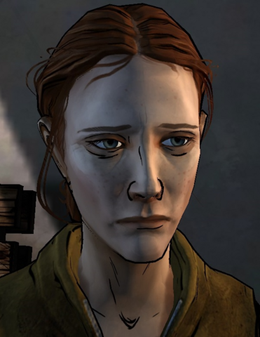 File:IHW Bonnie Stoic.png