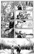 The Walking Dead -4-09