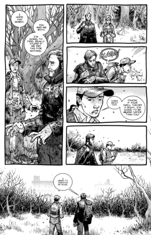 File:The Walking Dead -4-09.png