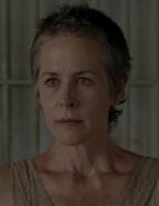 Carol Peletier (I Ain't a Judas)