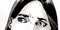 Lacey Greene (Comic Series) Gallery