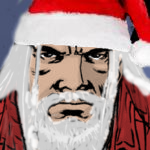 File:Negan chrismasssu avatur.png