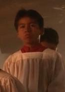 Season two choir boy (5)