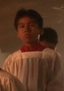 File:Season two choir boy (5).png