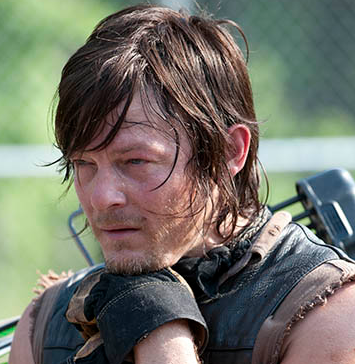 File:DarylPic222.png