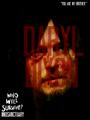 Thumbnail for version as of 00:03, September 16, 2014
