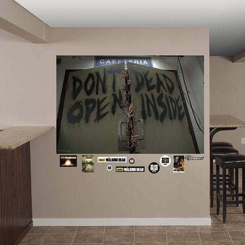 File:Don't Open Dead Inside Mural 2.jpg