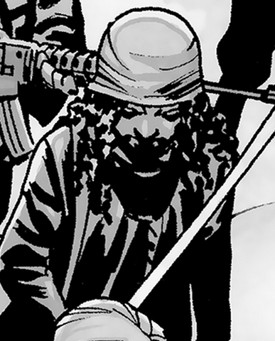File:Iss90.Michonne1.png