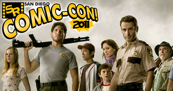 File:San Diego Comic-Con 2011.jpg