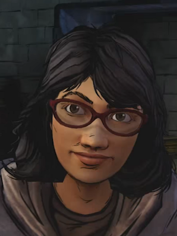 File:SarahNight5.png